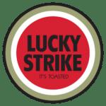 Lucky Strike Zigaretten kostenlos