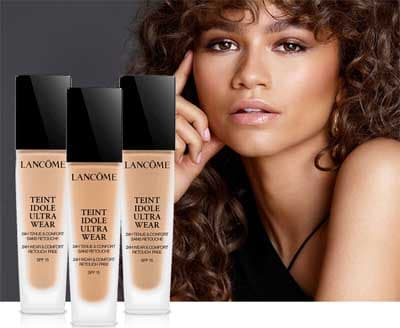 lancome_teint_idole_ultra_wear_gratis_probe