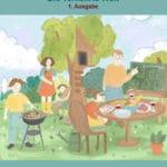 Die verkehrte Welt - Corona Kinderbuch